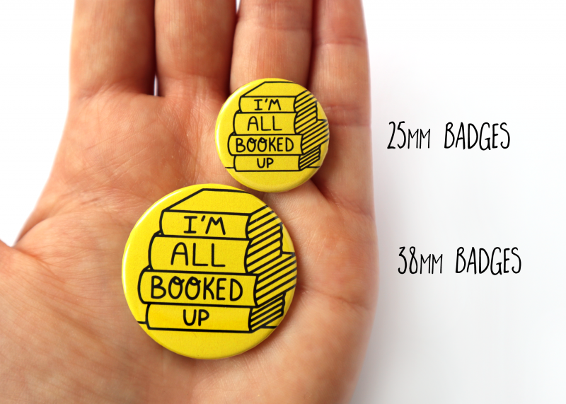 Book Badges Size Comparison-01