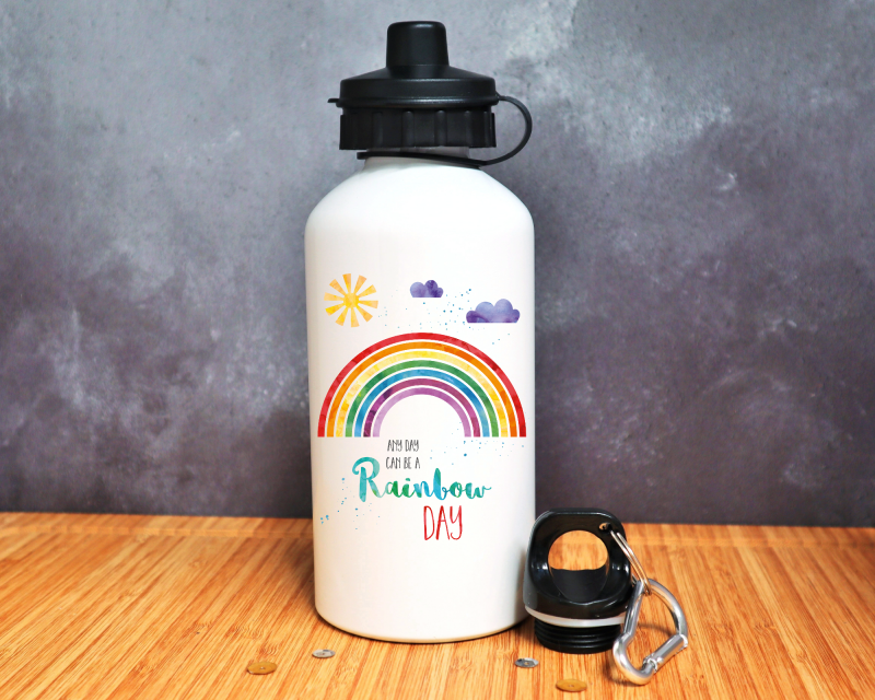 Rainbow Day Water Bottle Gifting Moon-01-01